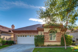 Photo of 82753 Barrymore Street, Indio, CA 92201 (MLS # 18413948PS)