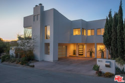 Photo of 1803 Blue Heights Drive, Los Angeles, CA 90069 (MLS # 18414090)