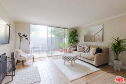 Photo of 5951 Canterbury Drive, Unit 17, Culver City, CA 90230 (MLS # 18414126)