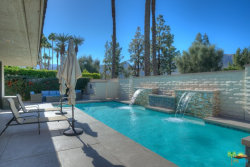 Photo of 76 Princeton Drive, Rancho Mirage, CA 92270 (MLS # 18414420PS)