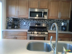 Photo of 2120 N Indian Canyon Drive, Unit C, Palm Springs, CA 92262 (MLS # 18414428PS)