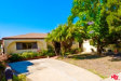 Photo of 2937 Virginia Avenue, Santa Monica, CA 90404 (MLS # 18414506)