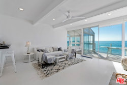 Photo of 19046 Pacific Coast Highway, Unit 3, Malibu, CA 90265 (MLS # 18414564)