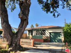 Photo of 12023 Havelock Avenue, Culver City, CA 90230 (MLS # 18414616)
