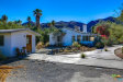 Photo of 2714 Anza Trail, Palm Springs, CA 92264 (MLS # 18414620PS)