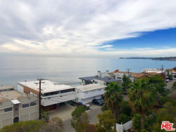 Photo of 25225 Malibu Road, Malibu, CA 90265 (MLS # 18414702)
