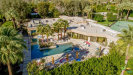 Photo of 460 W Canyon Place, Palm Springs, CA 92262 (MLS # 18414866PS)