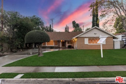 Photo of 11911 Gothic Avenue, Granada Hills, CA 91344 (MLS # 18415206)