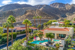 Photo of 34 Mirage Cove Drive, Rancho Mirage, CA 92270 (MLS # 18415238PS)