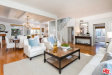 Photo of 545 N Marquette Street, Pacific Palisades, CA 90272 (MLS # 18415666)