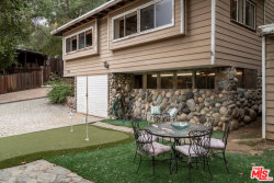 Photo of 1385 Oakwood Drive, Topanga, CA 90290 (MLS # 18415996)