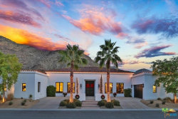 Photo of 3076 Arroyo Seco, Palm Springs, CA 92264 (MLS # 18416000PS)