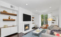 Photo of 14412 Killion Street, Unit 305, Sherman Oaks, CA 91401 (MLS # 18417442)