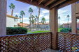 Photo of 78650 Avenue 42, Unit 515, Bermuda Dunes, CA 92203 (MLS # 18417478PS)