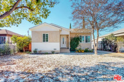Photo of 6131 Ensign Avenue, North Hollywood, CA 91606 (MLS # 18417846)