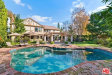 Photo of 607 N Crescent Drive, Beverly Hills, CA 90210 (MLS # 19418198)