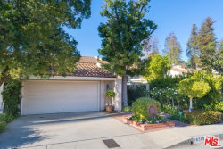 Photo of 10529 Clearwood Court, Los Angeles, CA 90077 (MLS # 19418600)