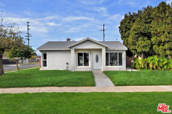 Photo of 1303 N Lincoln Street, Burbank, CA 91506 (MLS # 19418716)