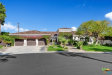 Photo of 1202 Verdugo Road, Palm Springs, CA 92262 (MLS # 19418742PS)