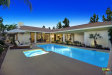 Photo of 2 Sussex Court, Rancho Mirage, CA 92270 (MLS # 19418900PS)