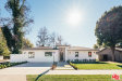 Photo of 13506 Chandler, Sherman Oaks, CA 91401 (MLS # 19419096)