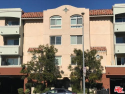 Photo of 13951 Sherman Way, Unit 306, Van Nuys, CA 91405 (MLS # 19419272)