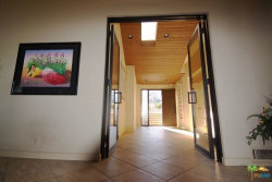 Photo of 56970 Indian Springs Road, Mountain Center, CA 92561 (MLS # 19419312PS)