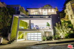 Photo of 1715 N Beverly Drive, Beverly Hills, CA 90210 (MLS # 19419728)