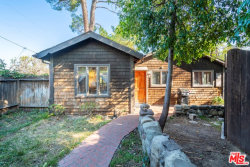 Photo of 1100 Parkway Trail, Topanga, CA 90290 (MLS # 19419964)