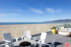 Photo of 1347 Palisades Beach Road, Santa Monica, CA 90401 (MLS # 19420360)