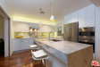 Photo of 12975 Agustin Place, Unit A107, Playa Vista, CA 90094 (MLS # 19420854)