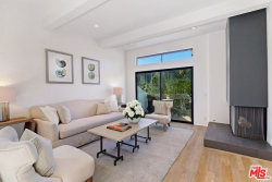 Photo of 1610 Michael Lane, Pacific Palisades, CA 90272 (MLS # 19420902)