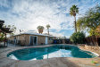 Photo of 1188 E Duro Circle, Palm Springs, CA 92262 (MLS # 19421162PS)