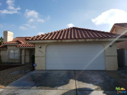 Photo of 30090 Amy Circle, Cathedral City, CA 92234 (MLS # 19421380PS)
