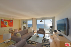 Photo of 201 Ocean Avenue, Unit B1803, Santa Monica, CA 90402 (MLS # 19421752)
