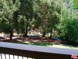 Photo of 23663 Park Capri, Unit 107, Calabasas, CA 91302 (MLS # 19422160)