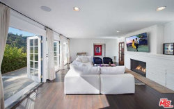 Photo of 2828 Benedict Canyon Drive, Beverly Hills, CA 90210 (MLS # 19422308)