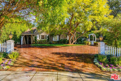 Photo of 610 N Rexford Drive, Beverly Hills, CA 90210 (MLS # 19422458)