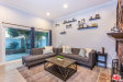 Photo of 2114 Grant Avenue, Unit 5, Redondo Beach, CA 90278 (MLS # 19423020)