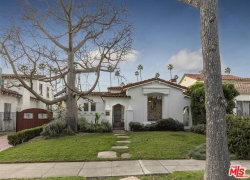 Photo of 315 N Wetherly Drive, Beverly Hills, CA 90211 (MLS # 19423578)