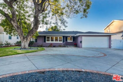 Photo of 4029 Coldwater Canyon Avenue, Studio City, CA 91604 (MLS # 19423604)
