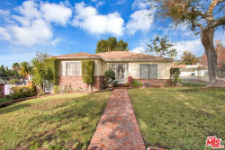 Photo of 739 E Fairmount Road, Burbank, CA 91501 (MLS # 19423868)