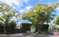 Photo of 805 N Crescent Heights, Los Angeles, CA 90046 (MLS # 19423916)