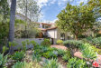 Photo of 524 15th Street, Santa Monica, CA 90402 (MLS # 19424902)