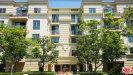 Photo of 430 N Oakhurst Drive, Unit PH1, Beverly Hills, CA 90210 (MLS # 19424946)