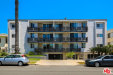 Photo of 847 5th Street, Unit 205, Santa Monica, CA 90403 (MLS # 19425178)