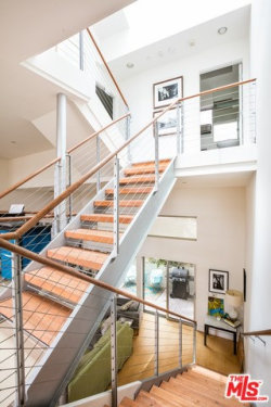 Photo of 1254 24th Street, Unit 3, Santa Monica, CA 90404 (MLS # 19425288)