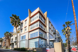 Photo of 360 W Avenue 26, Unit 108, Los Angeles, CA 90031 (MLS # 19425316)