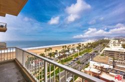 Photo of 101 California Avenue, Unit 1103, Santa Monica, CA 90403 (MLS # 19425428)