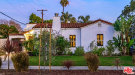Photo of 2912 S Beverly Drive, Los Angeles, CA 90034 (MLS # 19425954)